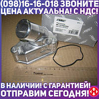 ⭐⭐⭐⭐⭐ Термостат ОПЕЛЬ АСТРА 1,8i 93-98 (RIDER)  RD.1517622292