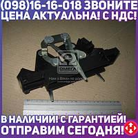 ⭐⭐⭐⭐⭐ Рычаг управления отопителем ВАЗ 2113--15 (производство  ОАТ-ВИС)  21140-810902000