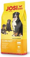 Josera JosiDog Economy 15 кг - сухой корм для взрослых собак