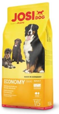 Josera JosiDog Economy 15кг ( 1кг - 41 грн ) Германия