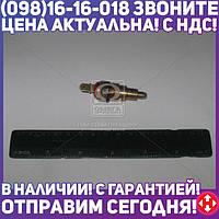 ⭐⭐⭐⭐⭐ Датчик включения вентилятора (производство  Vernet) МАЗДА,323  2,323  3,626  2,626  3, TS2641