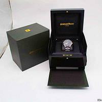 Коробочка для часов фирменная Audemars Piguet