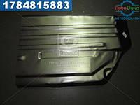 ⭐⭐⭐⭐⭐ Ремонтная вставка пола переднего левая (2108-21099, 2113-2115) удлиненная (производство  Экрис)  21080-5101031-00