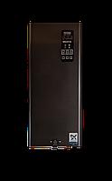 Котел электрический с насосом 12 кВт 380 В Тенко Digital Стандарт SDKE
