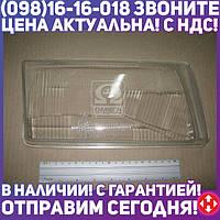 ⭐⭐⭐⭐⭐ Стекло фары правое ФОЛЬКСВАГЕН CADDY -04 (производство  DEPO) КAДДИ  2,ПОЛО, 47-441-1127RELD