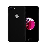 Защитная виниловая наклейка для iPhone 7   Чехол для задней поверхности телефона