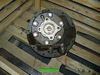 ⭐⭐⭐⭐⭐ Редуктор моста заднего ГАЗ 33104 ВАЛДАЙ (12х41) (производство  ГАЗ)  33104-2402010-01