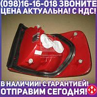 ⭐⭐⭐⭐⭐ Фонарь задний левый АУДИ 80 91-94 (производство  DEPO)  441-1913L-UE