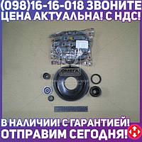 ⭐⭐⭐⭐⭐ Ремкомплект усилителя вакуумного ВАЗ №50Р (производство  БРТ)  Ремкомплект 50РР
