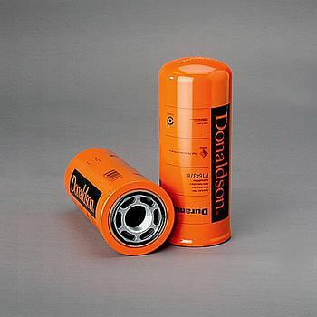 Гидравлический фильтр DONALDSON P164378