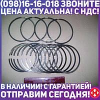 ⭐⭐⭐⭐⭐ Кольца поршневые Д 245 Мотор Комплект (на 4 цилиндра ) (МОТОРДЕТАЛЬ)  245-1004060-А