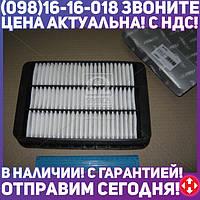 ⭐⭐⭐⭐⭐ Фильтр воздушный МИТСУБИШИ LANCER X 07-, OUTLANDER XL 06- (RIDER)  RD.1340WA9623