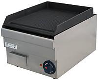 Поверхность жарочная электрическая Kogast EZT40R