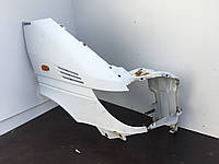 Крила  Mercedes Bus Sprinter 2002-2006