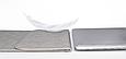"Чохол-конверт для Macbook Air/Pro 13,3"" - сірий, фото 5"
