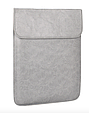 "Чохол-конверт для Macbook Air/Pro 13,3"" - сірий, фото 2"
