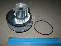 ⭐⭐⭐⭐⭐ Насос водяной Chevrolet/Daewoo Nexia 1.5 16V (производство  Finwhale)  WP0102