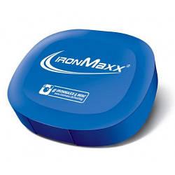 IronMaxx таблетница