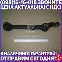 ⭐⭐⭐⭐⭐ Рычаг подвески передний нижний ВАЗ 2108,09-2115 в сборе с шарниром (производство  ОАТ-ВИС)  21080-290402000