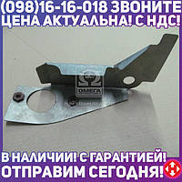 ⭐⭐⭐⭐⭐ Усилитель лонжерона левый ВАЗ 2108, 2109, 21099, 2113, 2114, 2115 (производство  Экрис)  21080-8403315-00