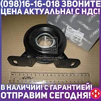 ⭐⭐⭐⭐⭐ Опора вала карданного (подвесной подшипник) ФОРД TRANSIT 06-14 (35x14) (RIDER)  RD.251044865