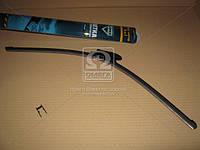⭐⭐⭐⭐⭐ Щетка стеклоочистителя бескаркасная 650мм. (с мультиадаптером)   ARM-26