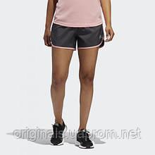 Шорты для бега Adidas Marathon 20 FL7827