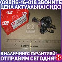 ⭐⭐⭐⭐⭐ Лампа головного света H4 P45t 12V 100/90W (Дорожная Карта)  DK-H4 12V100/90W P45