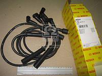 ⭐⭐⭐⭐⭐ Провода высоковольтные (комплект ) (производство  Bosch) ФОРД,СИЕРРA,СКОРПИО  1, 0 986 356 873