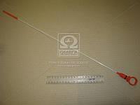 ⭐⭐⭐⭐⭐ Щуп уровня масла PSA DV6ATED4(9HV)/DV6BTUD4(9HT) (производство  FEBI)  47301
