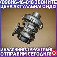 ⭐⭐⭐⭐⭐ Турбокомпрессор Д 245 МТЗ (производство  БЗА)  ТКР 6-00.01