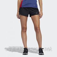 Шорты для бега Adidas Run It Shorts FL9017