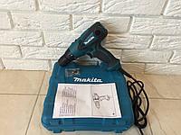 Сетевой шуруповерт Makita TD0101F  ( 600Вт )