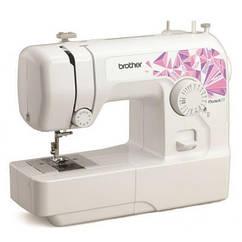 Швейная машина Brother ModerN17