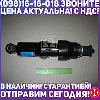 ⭐⭐⭐⭐⭐ Амортизатор подвески ФОЛЬКСВАГЕН T4 передний усиленный (производство  SACHS) ТРAНСПОРТЕР  4, 105 819