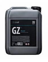 Очисник скла Detail GZ «Glazier» (5 л) ТМ Grass