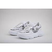 Жіночі кросівки 2160