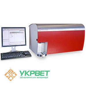 Анализатор молока инфракрасный LactoScope FTIR Advanced Delta