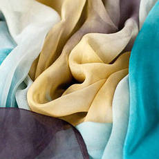 Тканини для одягу