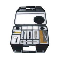 Приборы визуально-оптического контроля