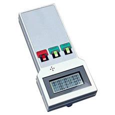 Приборы магнитного контроля