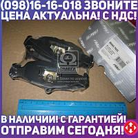 ⭐⭐⭐⭐⭐ Колодки тормозные дисковые ОПЕЛЬ АСТРА F, VECTRA A передние (RIDER)  RD.3323.DB1040