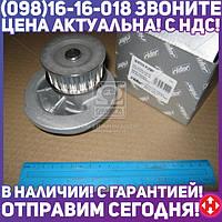 ⭐⭐⭐⭐⭐ Насос водяной ОПЕЛЬ VECTRA A 88-95, АСТРА F 92-98 1,4L 1,6L (RIDER)  RD.150165361