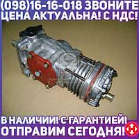 ⭐⭐⭐⭐⭐ Компрессор Д 240, 243, 245, 260 МТЗ 144 л/мин А29.01.000 (производство  БЗА)  А29.05.000