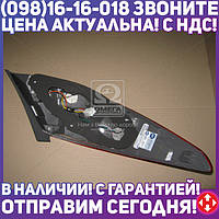 ⭐⭐⭐⭐⭐ Фонарь задний правый ХЮНДАЙ ACCENT 11- (производство  TYC) ХЮНДАЙ, 11-B941-00-1N