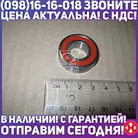 ⭐⭐⭐⭐⭐ Подшипник шариковый (производство  NTN)TW  6002LLU/5K