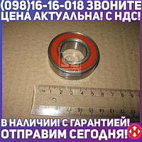 ⭐⭐⭐⭐⭐ Подшипник шариковый Caterpillar,Ford, (производство  NTN)TW  6205LLU/5K