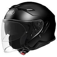 Мото шлем Shoei J-cruise 2