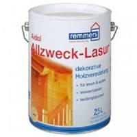 Allzweck-Lasur 1л