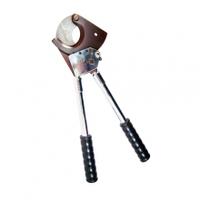 Ножницы для резки кабеля НС-50БАС